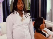 WAKA TAMMY KNOT Two-Part Special Airs March