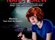 Nancy Drew Solves Mystery Doesn't Save Movie