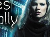 Trifles Folly Gail Martin