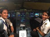Lankan Airlines Does Oopsie