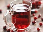 Unsweetened Cranberry Juice: Benefits Best Organic Brands