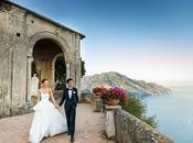 Gorgeous Wedding Amalfi Coast│Rachel