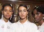 90's Called, Hair Clip Accessories Trending Again