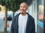 Francis Chan Apostatizing Before Eyes