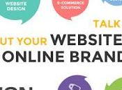 Earn Profit with Hiring Professional Website Design Services