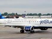 Embraer ERJ-190AR, JetBlue Airways