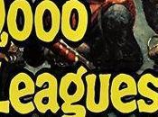 20,000 Leagues Under (1954)