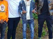 Kiboko Remix Featuring Khaligraph Jones Finally Really Feeling