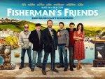 Fisherman's Friends (2019) Review