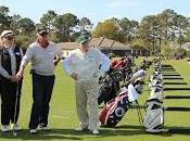 Quick Provided Golf Clinics