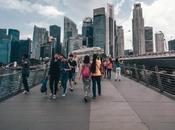 Write Essay Singapore 2019/2020