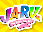 First Download Available, Analysis JA-RU Rack Toys White Paper