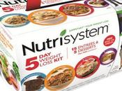 NutriSystem Review 2019 Side Effects Ingredients