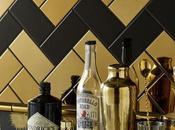 Love: Original Style Tiles