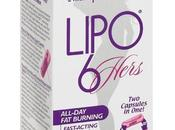 Lipo-6 Hers Review 2019 Side Effects Ingredients