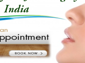 Everything Need Know About Going Surgery India
