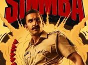 Simmba Different from Inspiration Temper