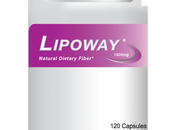 Lipoway Review 2019 Side Effects Ingredients