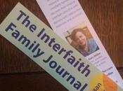 Advance Praise Interfaith Family Journal