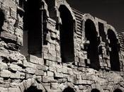 Arles Arénes