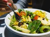 Superfoods Women Need Their Diet Boost Health