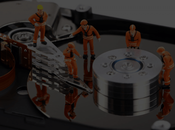 Best Data Recovery Software 2019 (Windows Linux)