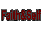 Christianity's Core Belief Part