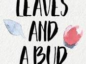 Book Review Leaves
