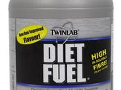 Diet Fuel Review 2019 Side Effects Ingredients