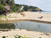 Lanta Beaches