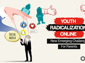 Youth Radicalization Online: Emerging Challenge Parents
