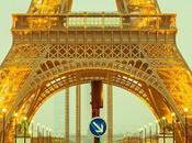 March 31st Featuring Eiffel Tower Freebies!
