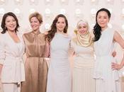Peau Beauté Announces Launch 'The Power Radiance' Program