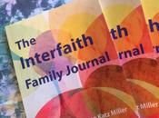 It's Here! Interfaith Family Journal