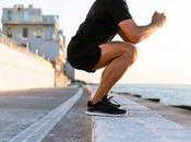 Squat Pulses: Proper Guide This Exercise