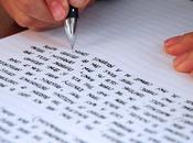 Most Appropriate Methods Know When Requiring Speech Writing Help