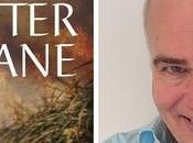 Greg Johnston, Sweet Bitter Cane Uncertainty Migrants