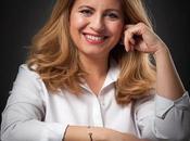 Zuzana Caputov Become Young President Slovakia