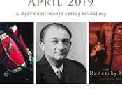 Radetzky March Readalong Part