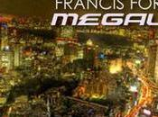 Megalopolis: Unexpected Return Francis Ford Coppola