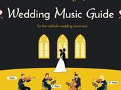 String Quartet Guide