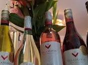 Down Under with Kathrin Jankowiec Winemaker Villa Maria Wines
