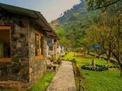 Best Hotels Deals Weekend Getaway Chandigarh