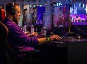 Online Games That Perfect Beginners