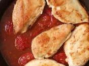 Prepare Chicken Breasts Pierre Recipe
