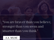 Inspirational Strong Women Quotes Inspire Empower