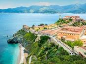 Plan Perfect Romantic Getaway Tuscany
