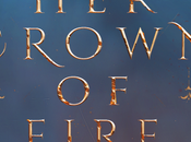 Crown Fire Renee April COVER REVEAL