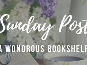 Sunday Post