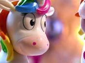 April Featuring Unicorn Freebies!